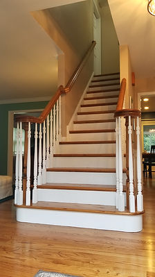 staircase loshiavo 1.jpg