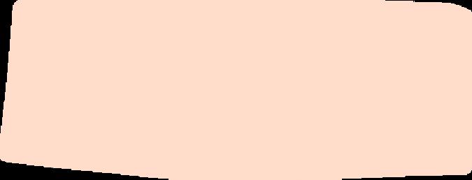 インスタ背景.png
