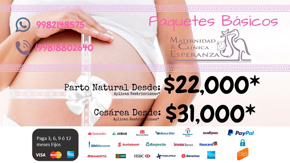 Parto Natural Desde_ (4).png