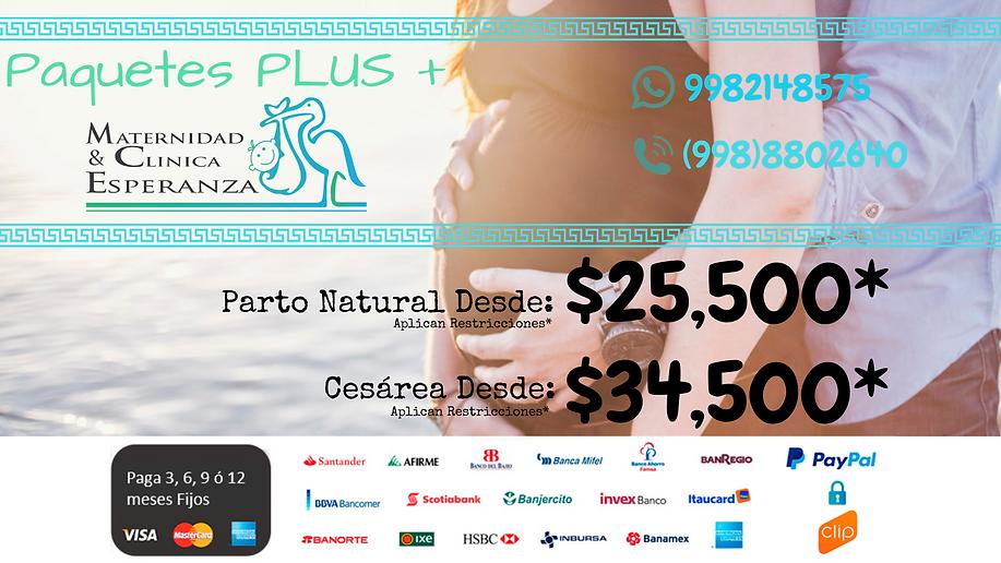 Parto Natural Desde_ (5).png