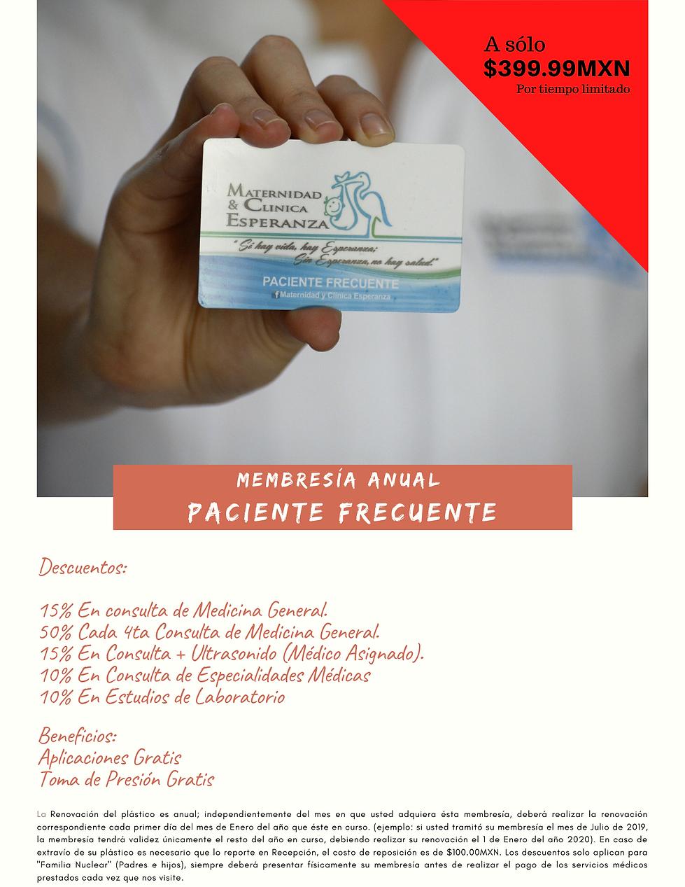 membresía_anual_paciente_frecuente_(1).p