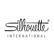 Silhouette-logo.png