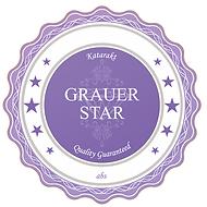 GrauerStar.png