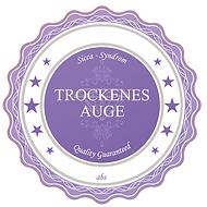 TrockenesAuge.png