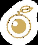 Auge_Logo_gold.png