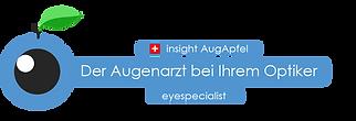 augapfel logo_Karin-01.png