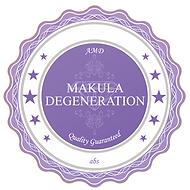 Makula.png
