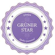GrünerStar.png