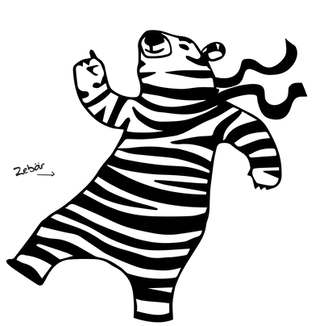 logo Kat6A Austria D_transparent.png