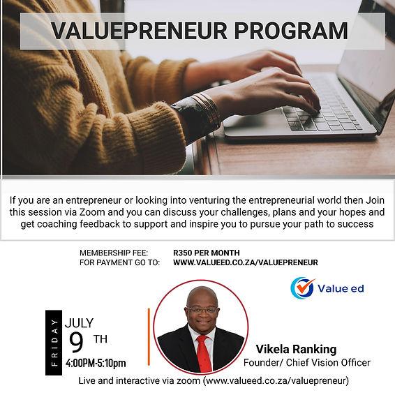 Copy of Valuepreneur COACHING.jpg
