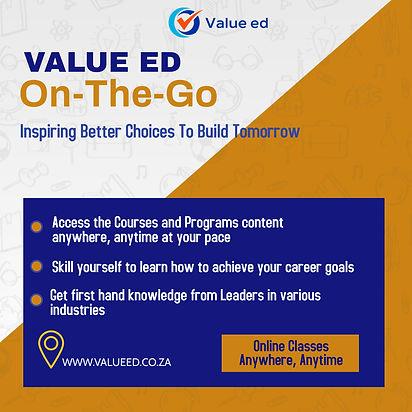 Copy of E learningSchool admissiononline classes.jpg