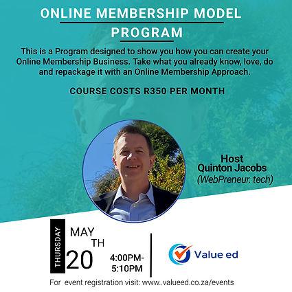 online membership model program (6).jpg