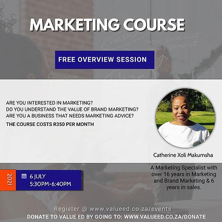 Copy of Copy of marketing program.jpg
