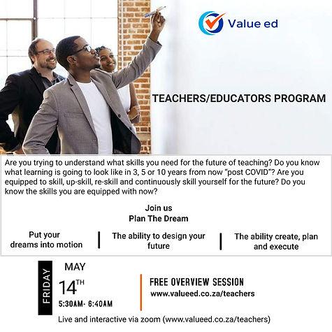 teachers program.jpg