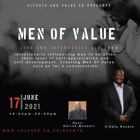 Copy of MEN OF VALUE.jpg