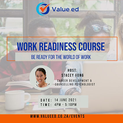 Copy of Copy of WORK READINESS (1).jpg