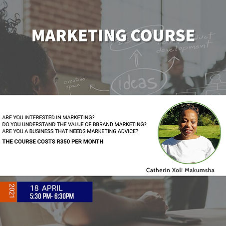 MARKETING COURSE (1).jpg