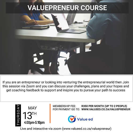 Copy of Copy of VALUEPRENEUR COURSE (2).
