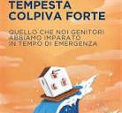 """""""MENTRE LA TEMPESTA COLPIVA FORTE"""" – A. PELLAI"""