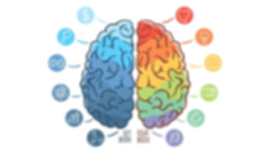 neuropsicologia.jpg