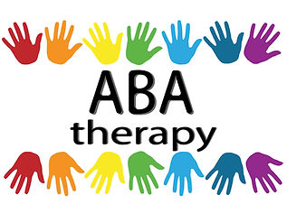 aba-therapy.jpg