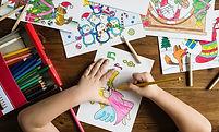 Il-futuro-disegnato-dai-bambini-FP18.jpg