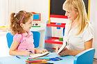 pedagogista varese gavirate
