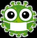 virus.png