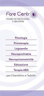 brochure studio psicologop varese gavirate