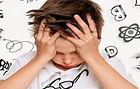 disturbi apprendimento psicolgo varese