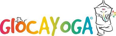 giocayoga