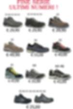 offertascarpe.jpg