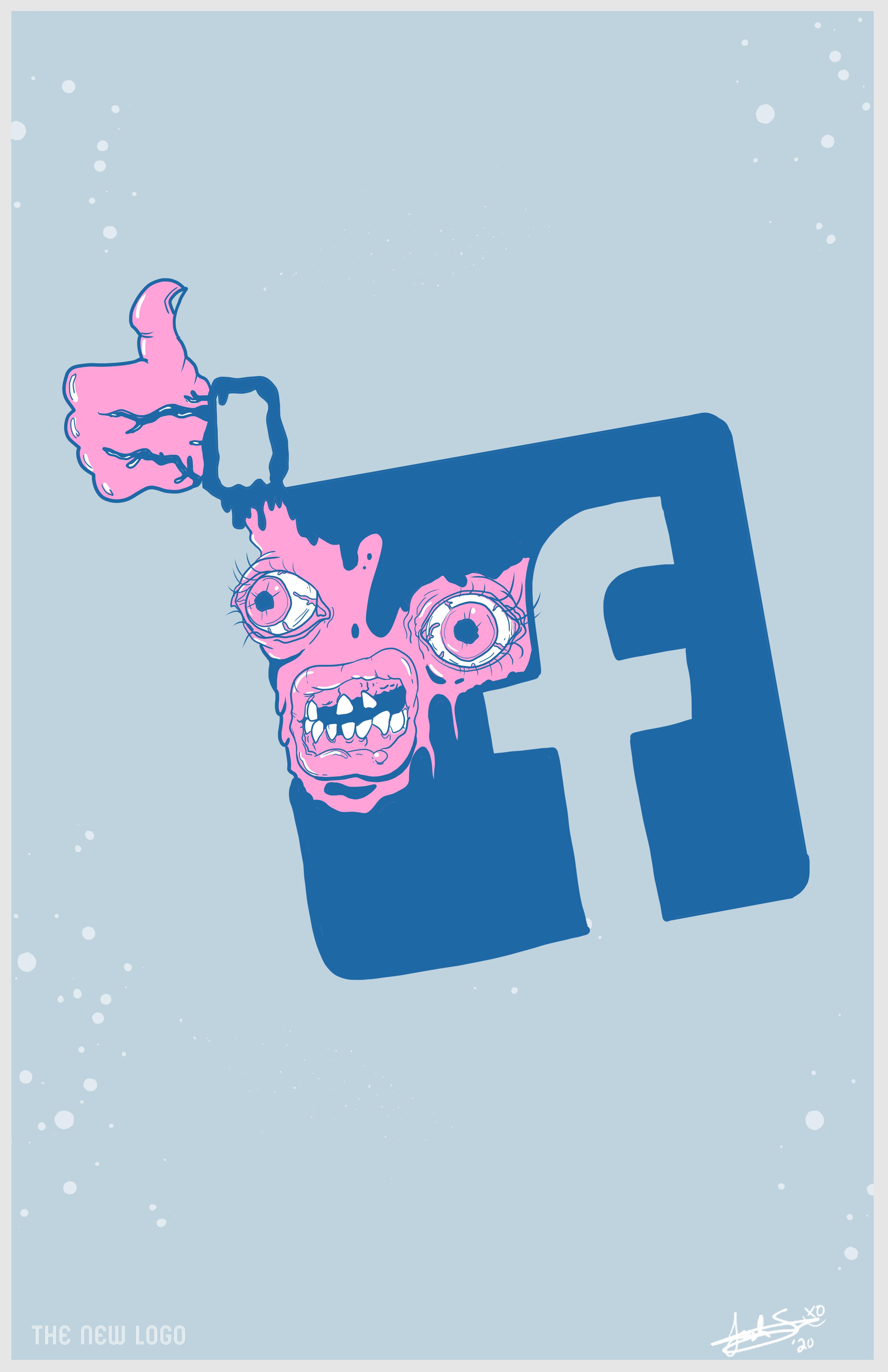 facebookArt
