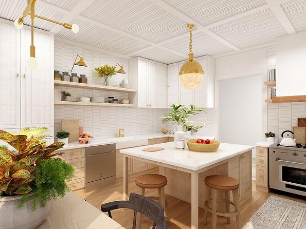 kitchen website page.jpg