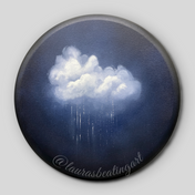 """Cloudy4 """
