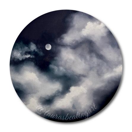 #2 Sky & Clouds