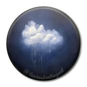 """Cloudy 4"""