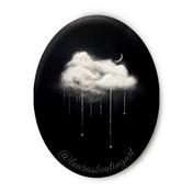 """Cloudy 5"""