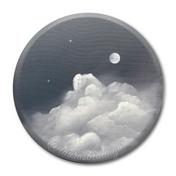 """Cloudy 3"""