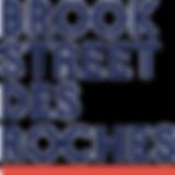 brook street.png