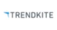 trendkited.png