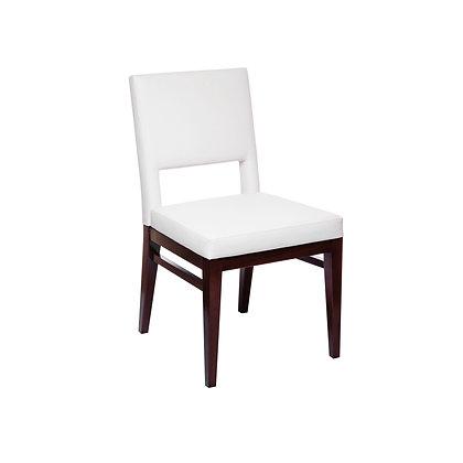 Cadeira Verbena
