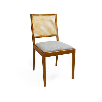 Cadeira Lilac PI
