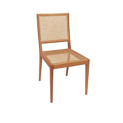 Cadeira Lilac PI Total