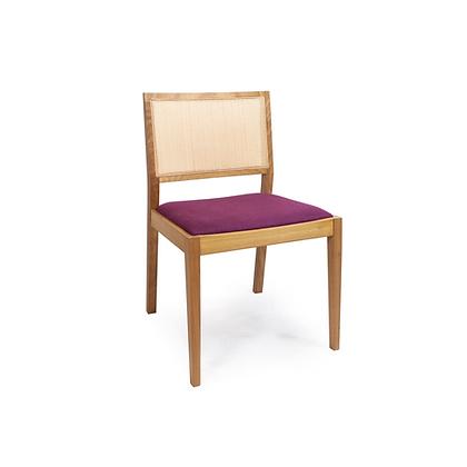 Cadeira Madri Spain III PA
