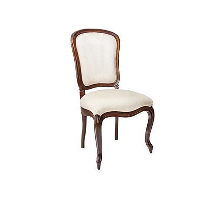 Cadeira Luis Felipe II