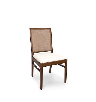 Cadeira Madri Alta III PA Alta