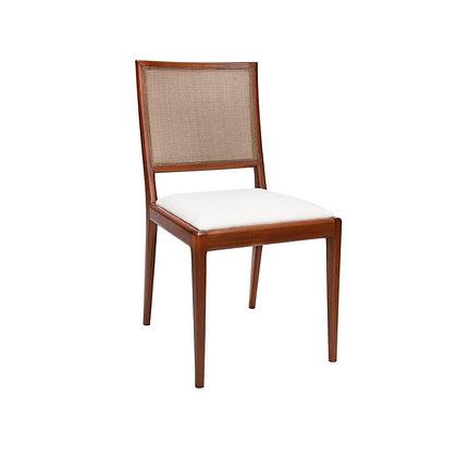 Cadeira Lilac PA