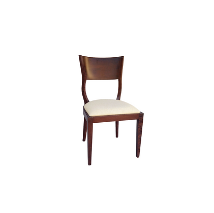 Cadeira Copo de leite