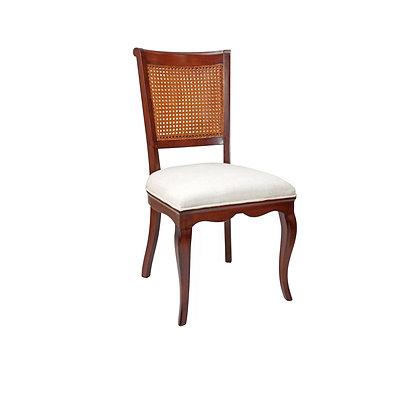 Cadeira Miguet III PI